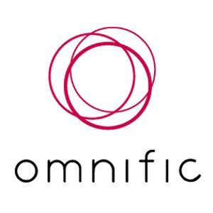Omnific