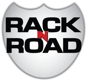 Rack-n-Road