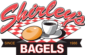 Shirleys-Bagels
