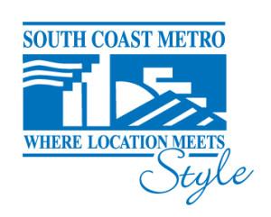 South-Coast-Metro