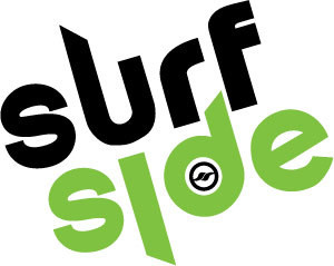Surfside