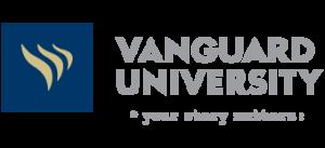 Vanguard-University