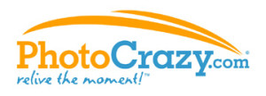 photo_crazy_logo