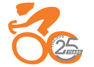 TDOC 2019 logo