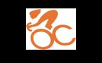 Tour De OC Logo